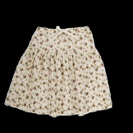 RAMONA Skirt Flower - Dolores
