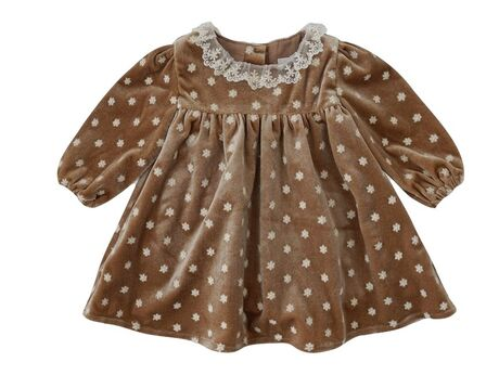 Baby Bonita Dress