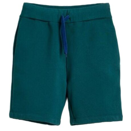 FIN SHORTS PACIFIC